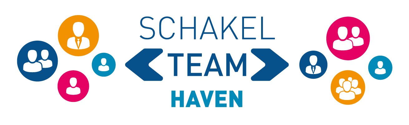 Schakelteam Almere Haven